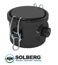 csl-825-050hcb-particulate-removal-solberg.png