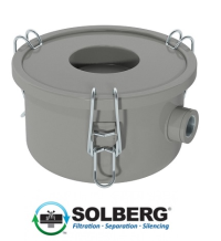 csl-843-076hc-particulate-removal-solberg.png