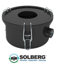 csl-849-126hcb-particulate-removal-solberg.png