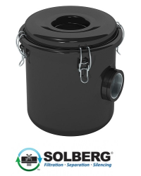csl-850-201hcb-particulate-removal-solberg-1.png
