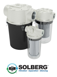 ct-850-201c-particulate-removal-solberg.png