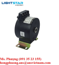current-transformer.png