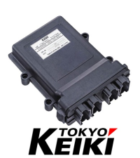cx2000-controller-for-construction-machines-tokyo-keiki.png