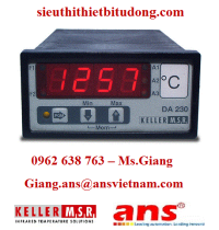 da-230a-da-230a-multifunctional-display-keller-msr.png
