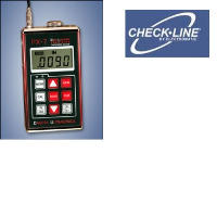 data-logging-precision-ultrasonic-wall-thickness-gauge-1.png