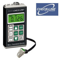 data-logging-through-paint-ultrasonic-wall-thickness-gauge.png
