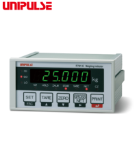 dau-can-dien-tu-weighing-indicator-for-profibus.png