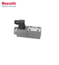 dbetx-1x-250g24-8nz4m-proportional-pressure-relief-valve.png