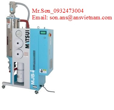 dehumidifing-dryer-loader-1.png