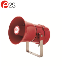 den-coi-bao-dong-chong-chay-no-explosion-proof-alarm-horn-sounder.png