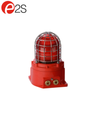 den-led-bao-dong-da-chuc-nang-chong-chay-no-explosion-proof-led-multifunction-beacon.png