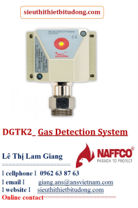 dgtk2-gas-detection-system.png