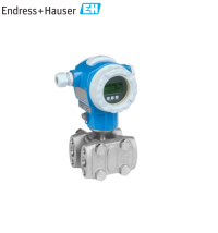 differential-pressure-transmitter-3.png