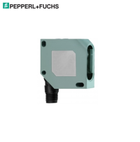 diffuse-photoelectric-sensor-14.png