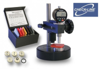 digital-o-ring-durometer-kit.png