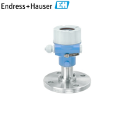 digital-pressure-transmitter-1.png
