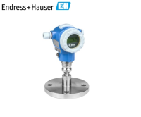digital-pressure-transmitter.png