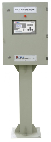 digital-strip-position-amplifier-pr-dpa-400p-pb-pr-dpa-450p-pora-vietnam-ans-danang.png