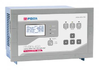 digital-strip-position-amplifier-pr-dpa-450-pora-viet-nam-ans-danang.png