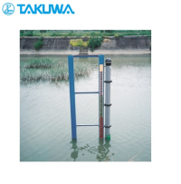 digital-water-level-measurement-column.png