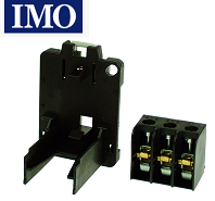 din-rail-mounting-kit-for-u12-16e0-9-mc-overload-u12sm-mc.png