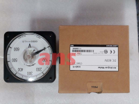 dong-ho-do-dien-analogue-meter-kad-11-dc-600v-hang-lightstar-vietnam-ans-danang.png