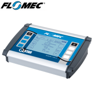 dong-ho-do-luu-luong-sieu-am-qstar-ultrasonic-flowmeter.png