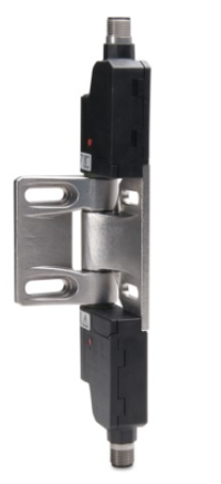 double-safety-hinge-switch-type-shs3-bernstein-viet-nam.png