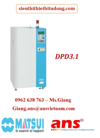 dpd3-1-thermal-conduction-vacuum-dryer.png