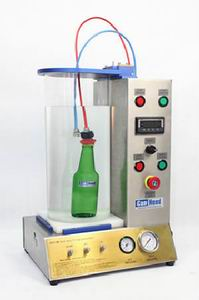 dsst-100-digital-secure-seal-tester.png
