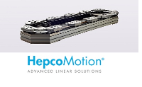 dts2-high-speed-driven-track-system-hepcomotion-1.png