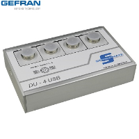 du-4usb-4-channel-digital-monitor-box-usb.png