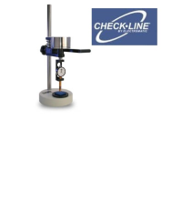 durometer-operating-stand-for-use-with-type-a-b-c-d-do-e-o-oo-and-ooo.png