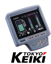 dx2000-display-for-construction-machines-tokyo-keiki.png