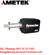 dycor-residual-gas-analyzer.png