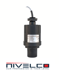 easytrek-for-liquids-level-transmitters-nivelco.png