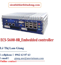 ecs-5600-8r-embedded-controller.png
