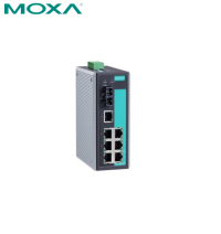 eds-308-ss-sc-8-port-unmanaged-ethernet-switches-moxa-1.png