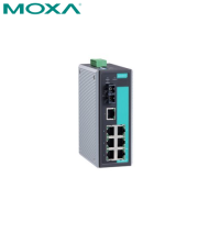 eds-308-ss-sc-8-port-unmanaged-ethernet-switches-moxa.png