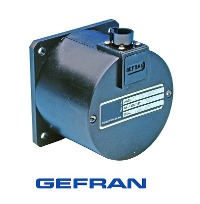 eg01-eg02-pulse-rotation-encoders-gefran.png