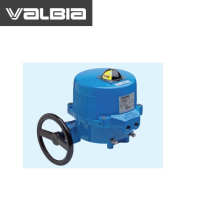 electric-actuator-series-86.png