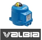 electric-actuators-vb030m.png