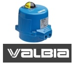 electric-actuators-vb060m.png