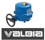 electric-actuators-vb110m.png