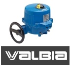 electric-actuators-vb190m.png