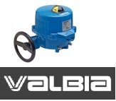 electric-actuators-vb350m.png