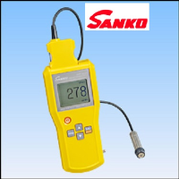 electro-magnetic-eddy-current-coating-thickness-meters-swt-7000ⅲ-7100ⅲ.png