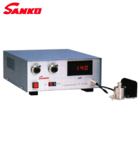 electromagnetic-coating-thickness-meters-1.png