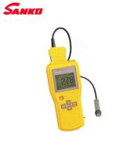 electromagnetic-coating-thickness-meters-3.png