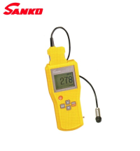 electromagnetic-coating-thickness-meters-4.png